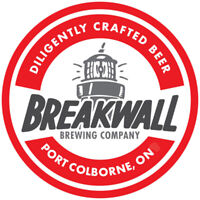 Sous Chef, Line Cooks at Brewery/Restaurant
