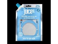 Juice 2m apple Lightning Cables