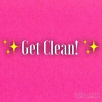 Need house cleaning done?