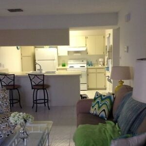 Florida, condo for rent in 55+ community