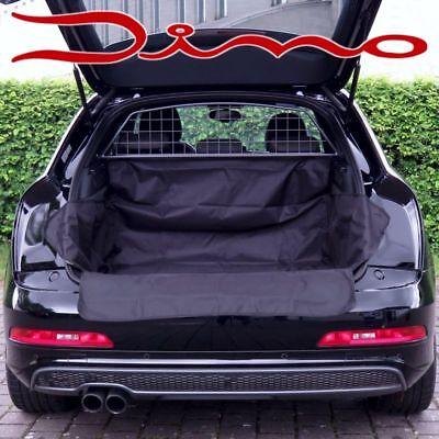 Dino Kofferraum Schutzdecke Autoschondecke Hundedecke Kofferraumwanne Kfz