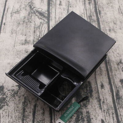 Car lighter Front Centre Console Ashtray for VW Jetta Golf MK4 GTI 1J0857961G