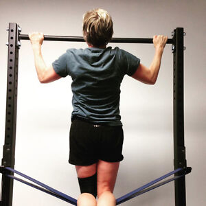 Personal Training & Nutrition Consulting Cambridge Kitchener Area image 3