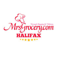 MRSGROCERY HALIFAX - **HIRING** Personal Shopper/Delivery Driver
