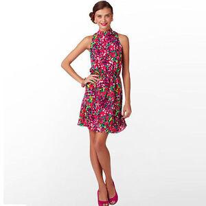 Women&-39-s Solid Wrap Formal Knee-Length Dresses - eBay