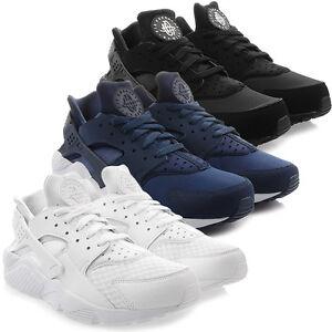 Nuevo-Zapatos-Nike-Air-Huarache-Zapatos-Hombre-Zapatillas-de-correr-OFERTA