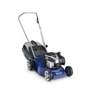 Victa Lawn Mower Carramar Wanneroo Area Preview