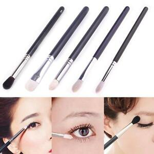 New-Hot-professional-Blending-Eyeshadow-Powder-Makeup-Eye-Shader-Brush-Cosmetic