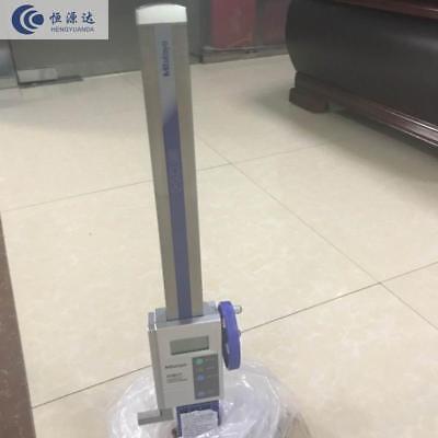 1 Pcs New Mitutoyo 570-312 Digital Height Gauge 0-300mm