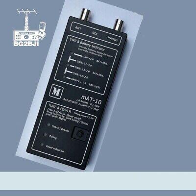Automatic Antenna Tuner - Buyitmarketplace co uk