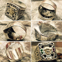 Gravure sur bijoux Réparations de bijoux | Jewelry Engraving