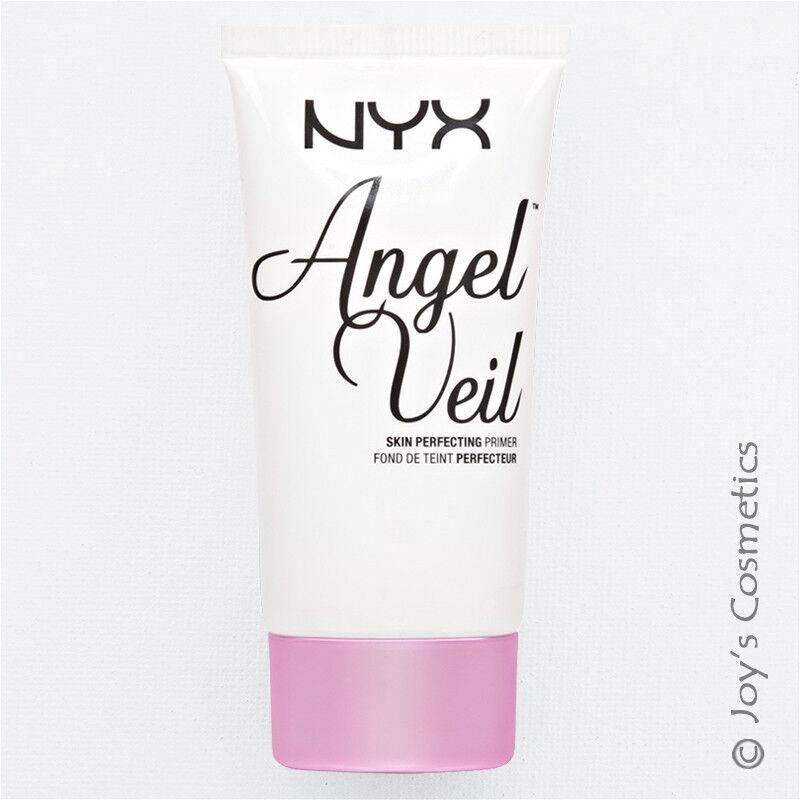 NYX Cosmetics Angel Veil Skin Perfecting Primer