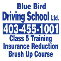 BEST&AFFORDABLE DRIVING TRAINING COURSE ➖ 25$OFF