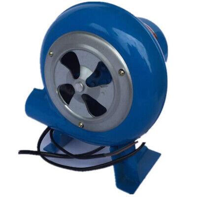 Ventilatore Della Stufa Domestica 220V per Uso Domestico. Popcorn. Ventilat W1D8