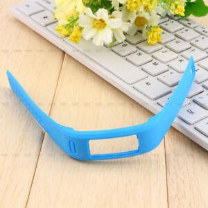 Wrist Band for Garmin Vivofit Smart Bracelet