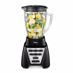 Oster Pro 1200 Plus Blender with Smoothie Cup