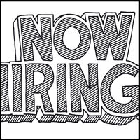 Order Takers, Drivers, Office Managers