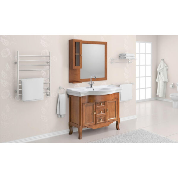 liquidation vanit de salle de bain seaside cottage 40