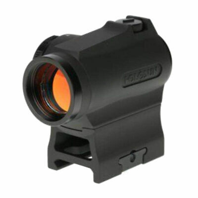 Holosun HS403R Red Dot Sight 2 MOA Red Dot Reticle Rotary Dial Aimpoint Clone