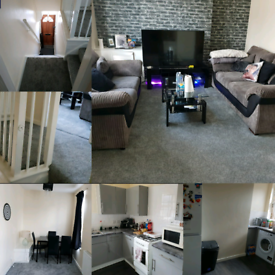 Looking to move anywhere in Stratford East London area or central