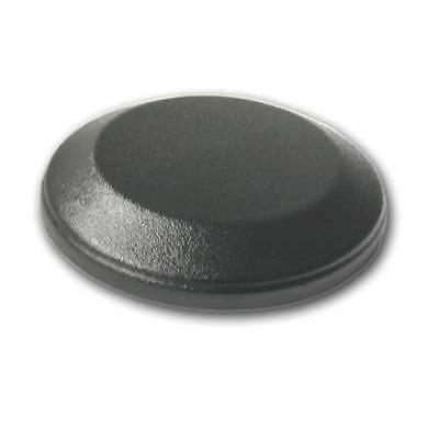 """Whites Coil Cover for 6""""x6"""" BM 5.3 Search Coil501-4067"""