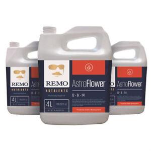 Hydroponic Nutrients / Indoor Grow Fertilizer / Amazing Deals!