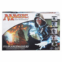 Magic The Gathering Arena of the Planeswalkers Game - by Hasbro