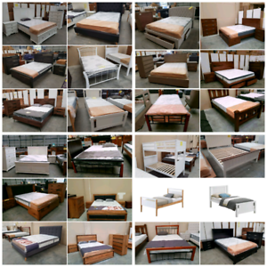 Warehouse Direct Quality Beds