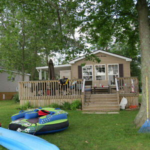 Lakefront 3 bedroom Cottage Escape -