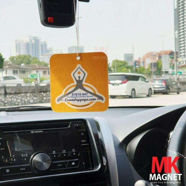 Car Air Freshener, Car Home oroffice