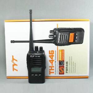 two way radio (brand new), price reduced to 70