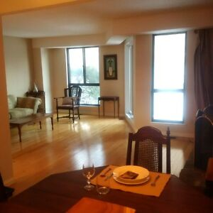 3 Bedroom townhouse / Maisonette à 3 chambres (secteur Hull)