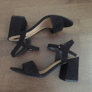 Shoes and Sandals for sale