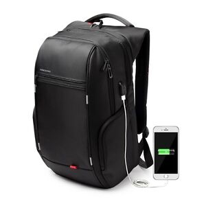 kingsons Lapton mochila portátil impermeable 2 modelos Backpack portable - <span itemprop=availableAtOrFrom>Zhangzhou, Hong Kong</span> - kingsons Lapton mochila portátil impermeable 2 modelos Backpack portable - Zhangzhou, Hong Kong