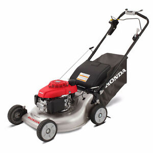 I want to buy a  for a self propelled lawn mower