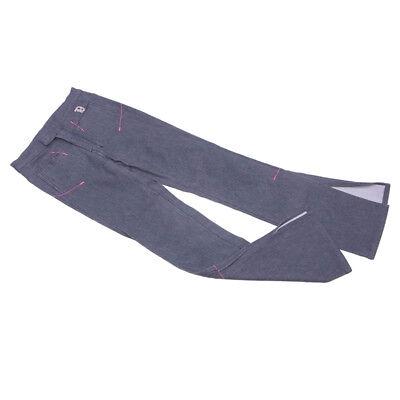 Auth DIESEL Jeans Denim Women