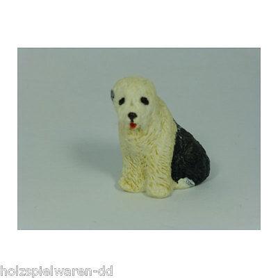 KIM 39028 Hund