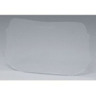 3m Speedglas Sl Clear Inside Cover Lens - Pkg5 04-0290-00