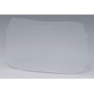 3m Speedglas Sl Clear Inside Cover Lens - Pkg5 04-0290-00
