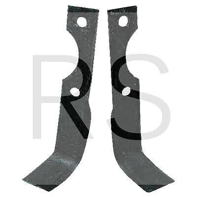 180AGR-05R N  Winkelmesser für Agria Fräse rechts NH 17549