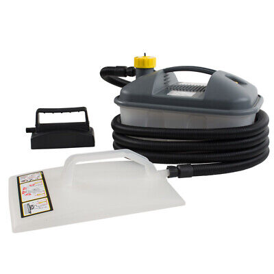 Wallpaper Power Steamer Wagner 715 Quick Removal Portable Lightweight #108