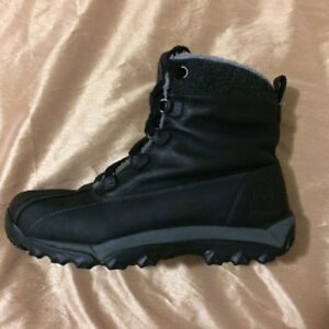 bottes hiver timberland winter boots