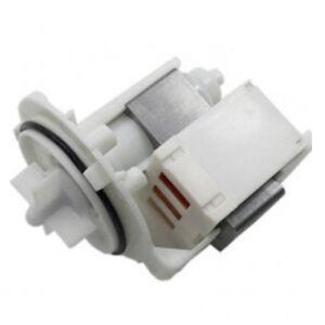 Motor-Drenaje-LD-2151S-LD-2151W-LD-2160CW-LD-2161PM-LD-2273THB-LD-2293THB