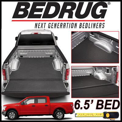 Dewalt Impact Mat DXTAIMC07SBS GM SILVERADO//SIERRA 66 BED fits 07