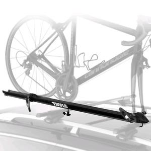 Support à vélo Thule prologue pour barres carrées