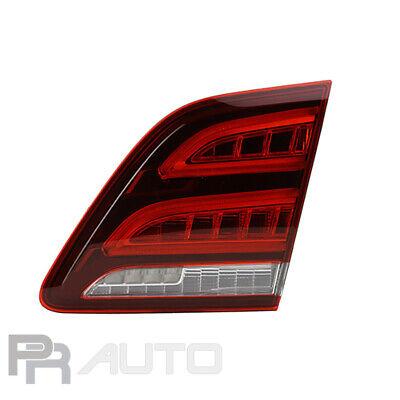 LED-Heckleuchte innen rechts SUV (W166) Mercedes W166/C292 GLE-KLASSE 04/15-