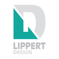 Graphic Designer – logos, ads, posters, business cards...