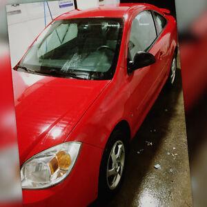 2006 Pontiac Pursuit Coupe ***GREAT DEAL***