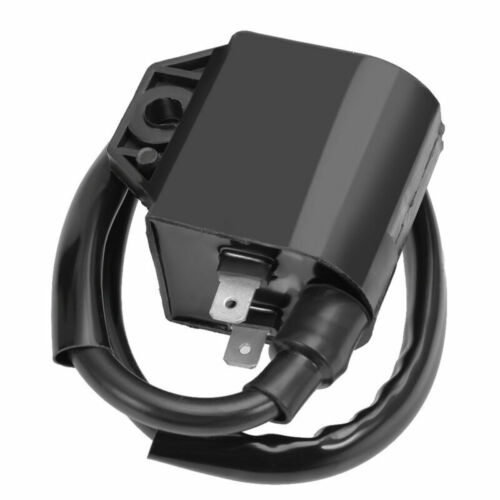 IGNITION COIL FOR ARCTIC CAT 400 4x4 FIS M4 LE 2003 2004 2005 2006 2007 2008