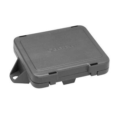 Gardena 4056-20 Winterschutzbox für Mähroboter-Begrenzungskabel NEU